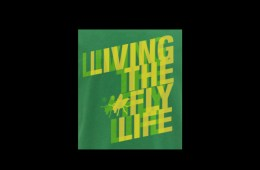 living-fly-life-green
