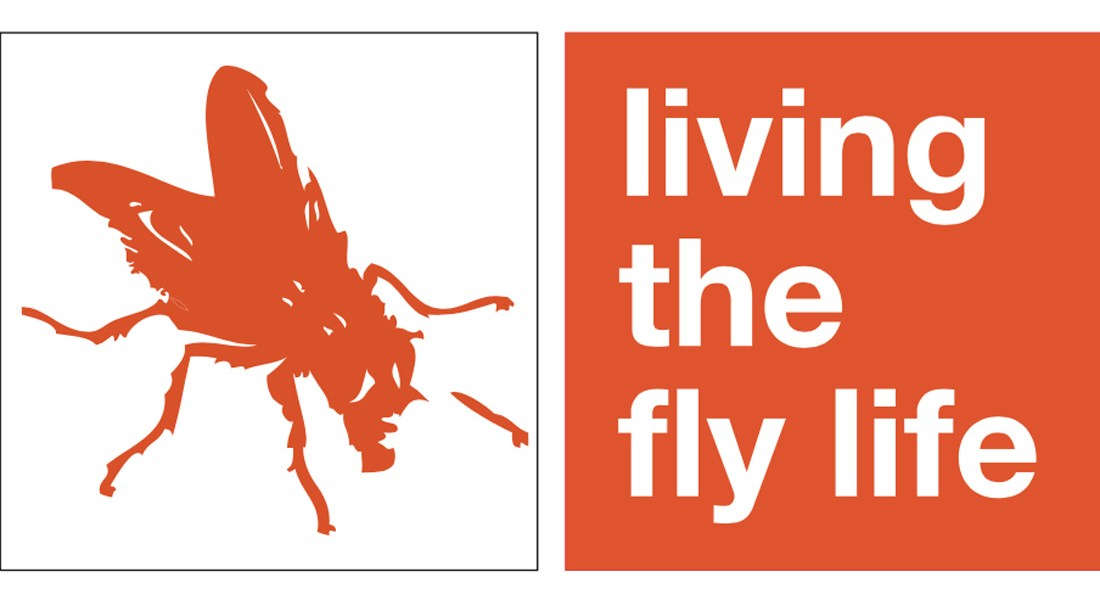 living-fly-life