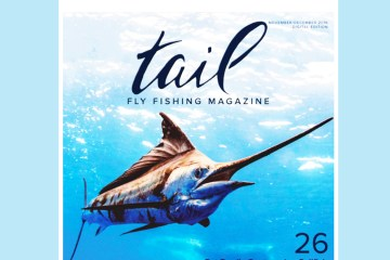 tail26