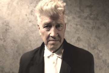 david-lynch-life-work-memoir-book