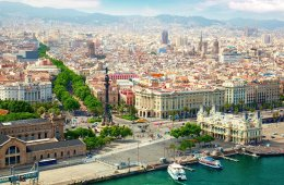 barcelona-spain-waterfront-SPDEAL1016
