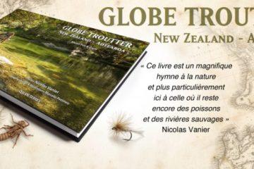 Bandeau-facebook-Globe-Troutter-768x341