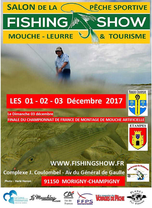 fishing-show-affiche2