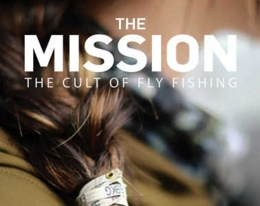 mission-cover