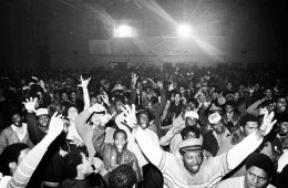 hiphopcrowed