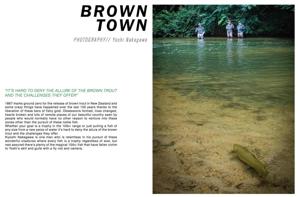 brown-otwn