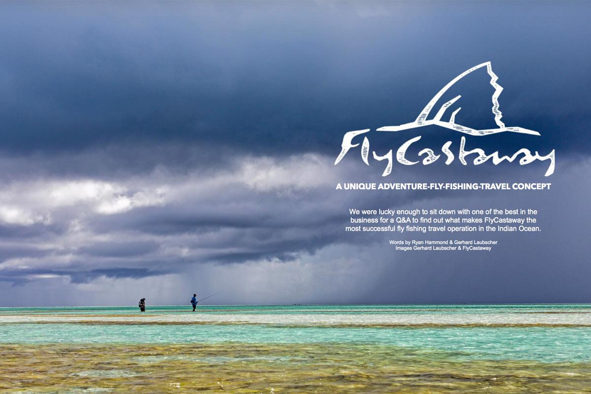 flycastaway