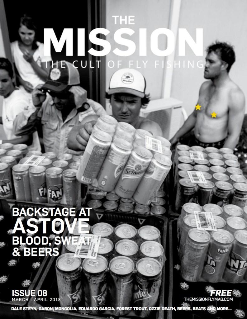 mission8