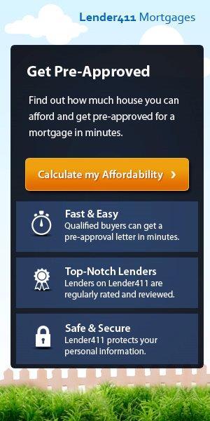 Florida Mortgage Rates, Refinance  Top FL Mortgage Brokers