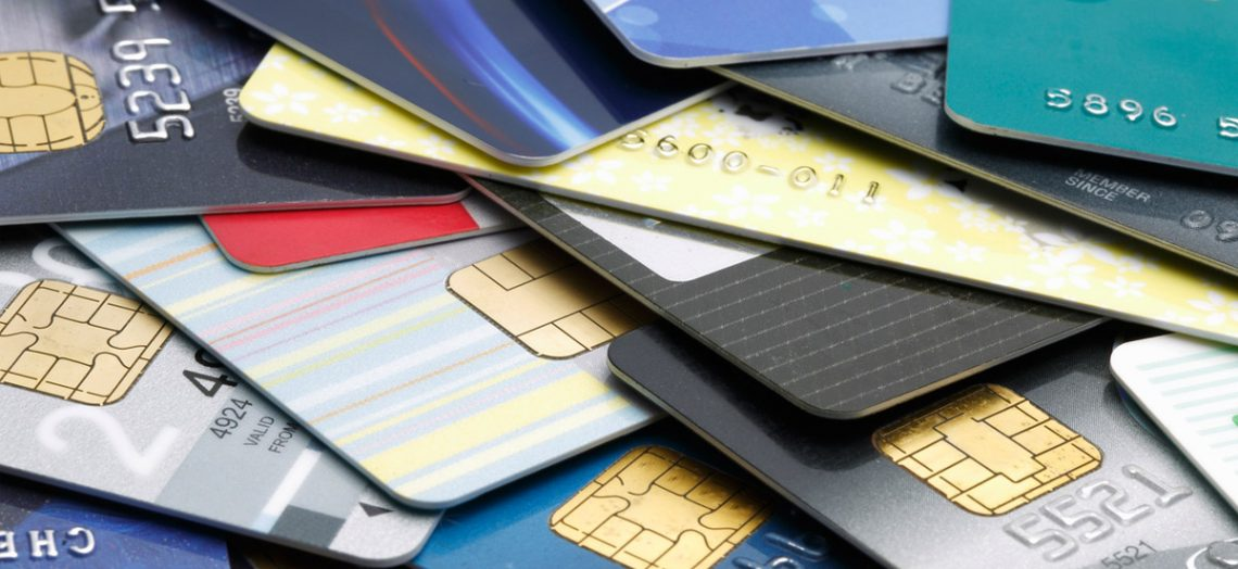 Using a Home Equity Loan to Pay off Credit Cards Quickly LendingTree