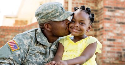 VA Loan for Second Home: Can it be done? | LendingTree