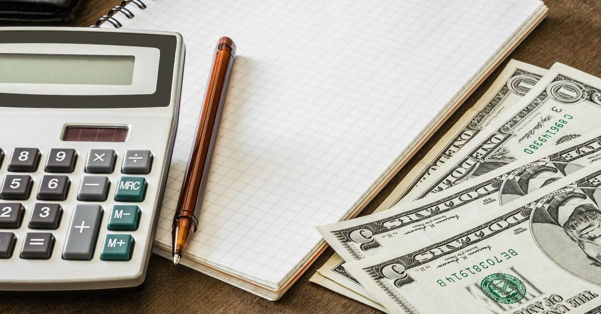 SBA Loan Calculator Estimate Monthly Payments LendingTree