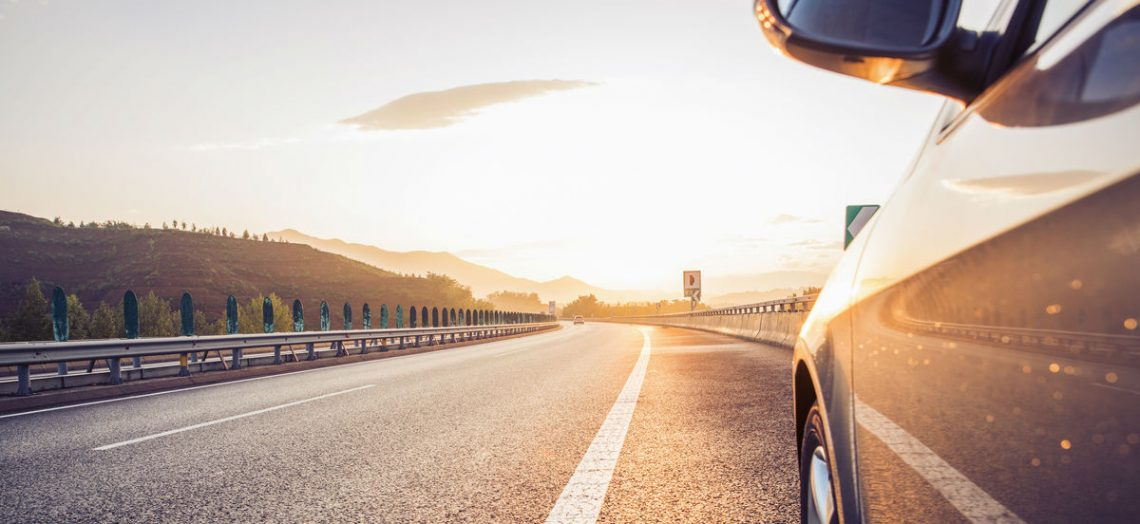 11 Hacks To Pay Off Your Car Loan Faster LendingTree