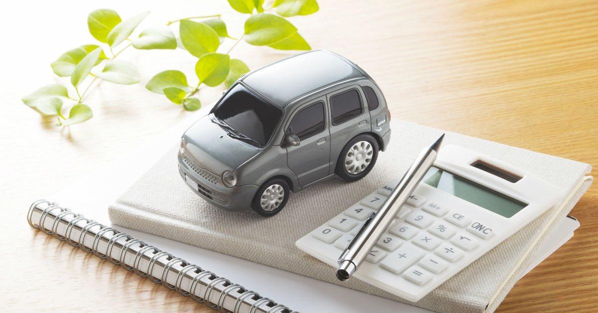 Autopay 2019 Auto Refinance In-Depth Review LendingTree