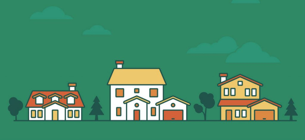 Can You Refinance a Home With Low Equity? LendingTree