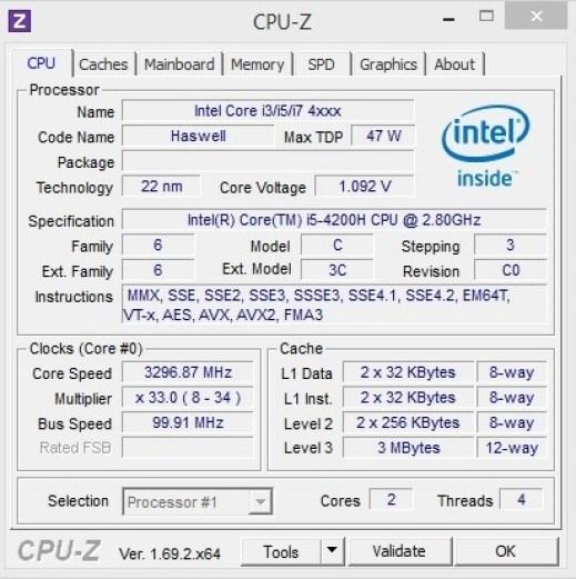 CPUZ1_thumb-25255B3-25255D