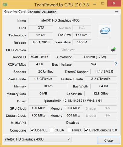 GPU-Z_Intel_thumb