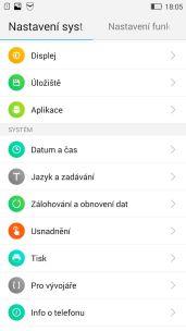 Screenshot_2014-01-03-18-05-04