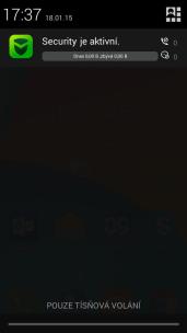Screenshot_2015-01-18-17-37-38