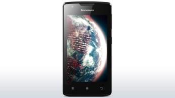 lenovo-smartphone-a1000-black-front-12