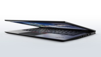 lenovo-thinkpad-x1-carbon-front-1