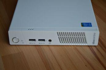 ideacentre-200-2