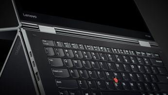 15_x1_yoga_14-inch_closeup_wave_keyboard