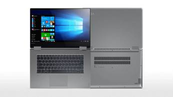 lenovo-yoga-720-15-gallery7
