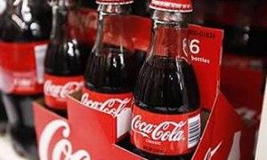 coca-cola-boce-midi