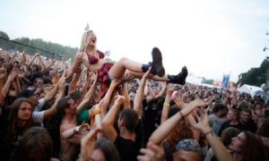 dyZuons4Ruu2uUyzHOb-uA~Hudobne-festivaly-cely-svet