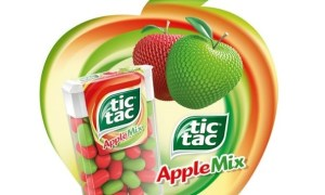 tictac_apple_mix