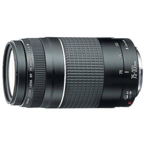 Medium Of Canon 70d Amazon