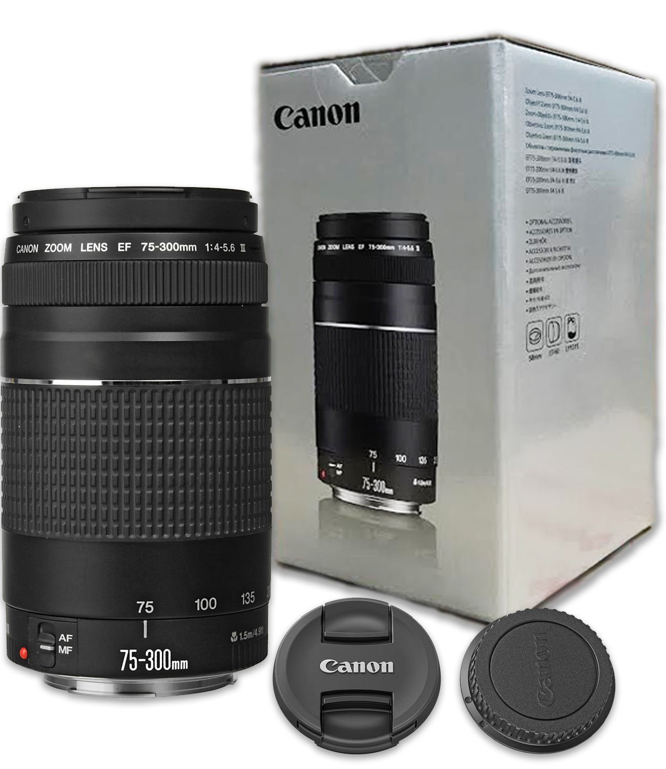 Particular Canon Ef 75 300mm F4 5 6 Iii Lens Canon 70d Battery Amazon Canon 70d Amazon Uk dpreview Canon 70d Amazon