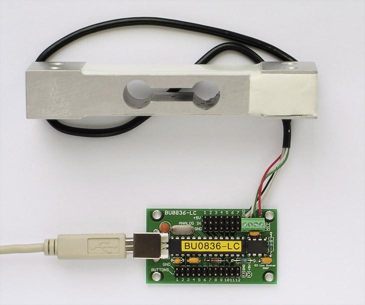 Chevy P30 Wiring Diagram Pdf Electrical Circuit Electrical Wiring