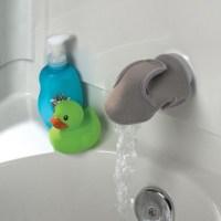 Bathtub Faucet Cover - Bathtub Designs