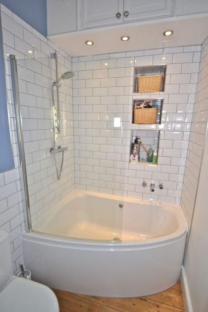 Small Soaking Tub Shower Combo Bathtub Designs Small Tub Shower Combo