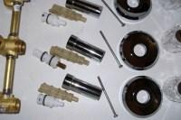 Bathtub Faucet Kit - Bathtub Designs