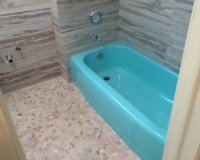 Bathtub Reglazing Pros And Cons - Bathtub Designs