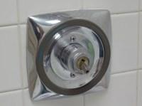 Replacing Bathtub Faucet - Bathtub Designs