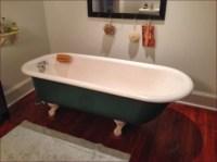 Craigslist Bathtubs - Bathtub Designs