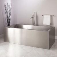 Cheap Soaking Tub - Bathtub Designs