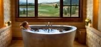 Japanese Soaking Tubs For Small Bathrooms - Bathtub Designs
