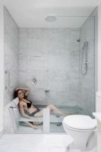 Small Bathtub Shower Combo - Bathtub Designs