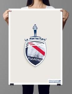 Le Marseillais