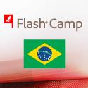 Flash Camp Brasil 2011