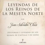 leyendas-y-mitos-de-la-meseta-norte