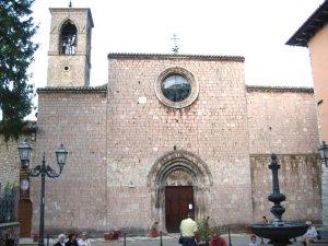 Chiesa_SFrancesco