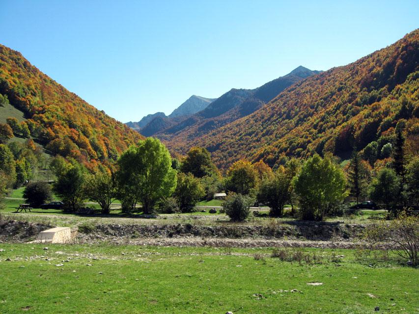 Vallonina_autunno_1