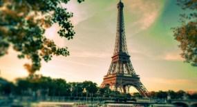 Et si je quittais Paris ?