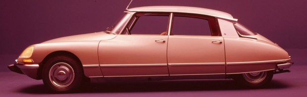 cropped-1969-citroen-ds-side-view.jpg